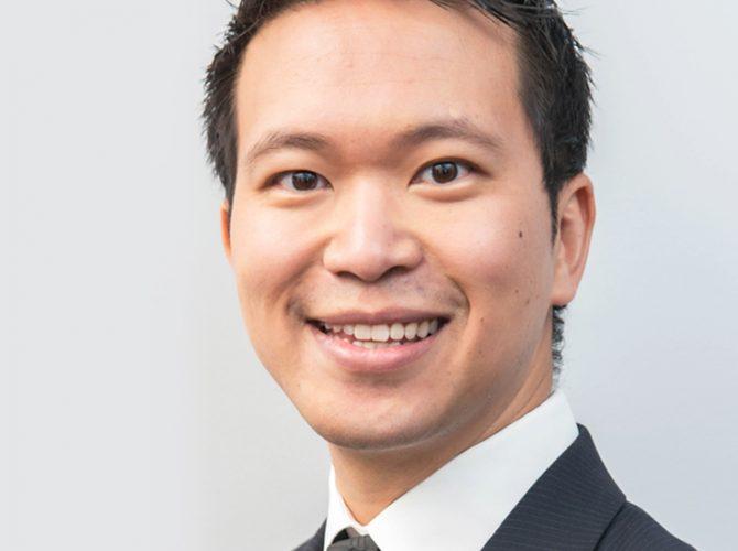 Dr Jason-Cheng