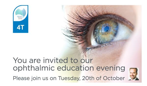 NBR-Invite-October-Optom-Event