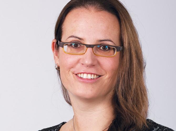 Dt Claire Hooper